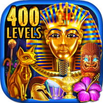 Hidden Object Games 400 Levels : Find Difference 1.1.0 APK MOD