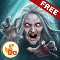 Hidden Objects – Mystery Tales 5 (Free to Play) 1.0.10 APK MOD