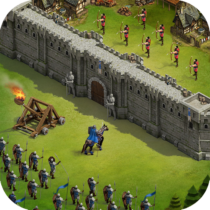 Imperia Online Medieval empire war strategy MMO  8.0.22 APK MOD