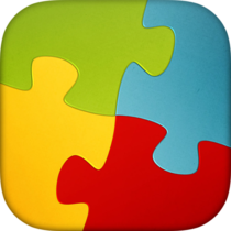 Jigsaw Puzzles HD – play best free puzzle games  8.3 APK MOD