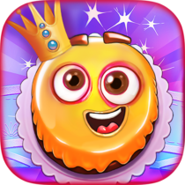 Jolly Battle Board kids game for boys and girls  1.0.1119 APK MOD