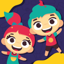 Lamsa: Early Education and Development for Kids 4.19.0 APK MOD