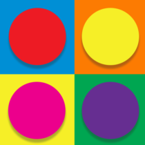 Learn Colors: Baby learning games 1.9 APK MOD