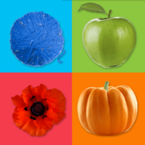 Learning Colors for Kids: Toddler learning games 1.7 APK MOD