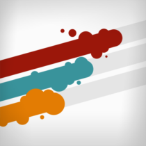 Lines – Physics Drawing Puzzle 1.2.8 APK MOD