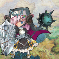 Management: Lord of Dungeons 1.62.01 APK MOD