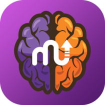 MentalUP – Learning Games & Brain Games 5.2.4 APK MOD