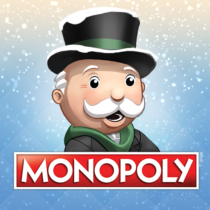 Monopoly – Board game classic about real-estate!  1.4.9 APK MOD
