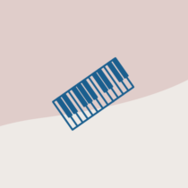 NDM – Piano (Learning to read musical notation) 5.3 APK MOD