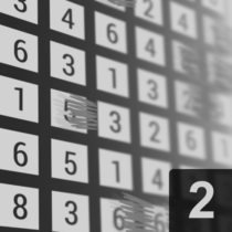 Numbers Game – Numberama 2 | The Number Puzzle  1.25.3 APK MOD