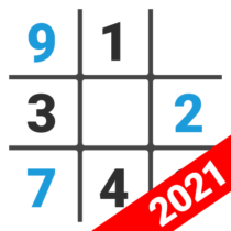 Numbers Puzzle 2021 – free classic puzzle game 1.2.5 APK MOD