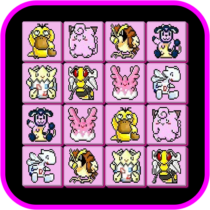 Onet Classic Animal Connect: Matching King Game 1.1.4 APK MOD