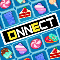Onnect Tile Puzzle : Onet Connect Matching Game 1.0.9 APK MOD