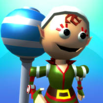 Oopstacles 26.0 APK MOD