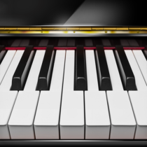 Piano Free – Keyboard with Magic Tiles Music Games  1.66.1 APK MOD