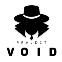 Project VOID Mystery Puzzles ARG  2.7.1 APK MOD