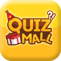 Quiz Mall – Quiz Game Prizes Event Making Apps 2.3.1 APK MOD