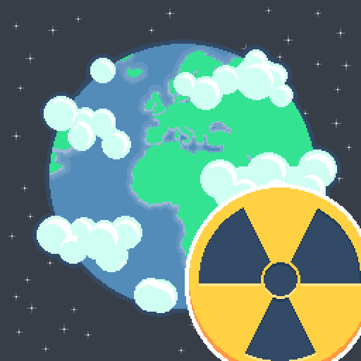 Reactor ☢️ – Idle Manager- Energy Sector Tycoon 1.71 APK MOD