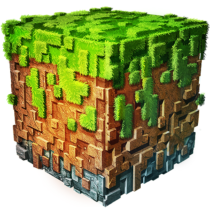 RealmCraft with Skins Export to Minecraft  5.2.4 APK MOD