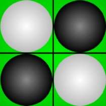Reversi for Android 3.0.2 APK MOD