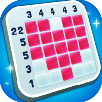 Riddle Stones – Cross Numbers 4.8.2 APK MOD
