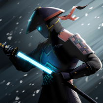 Shadow Fight 3 RPG fighting game  1.25.0 APK MOD
