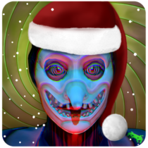 Smiling-X Corp: Escape from the Horror Studio 2.3.2 APK MOD