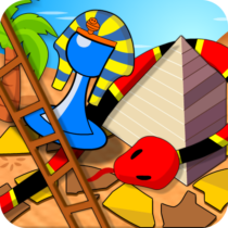 Snakes and Ladders 1.0.4 APK MOD