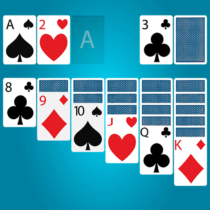 Solitaire Card Games Free  1.0 APK MOD