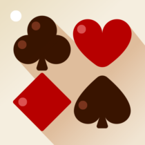 Solitaire: Decked Out – Classic Klondike Card Game 1.4.5 APK MOD
