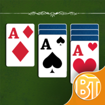 Solitaire Make Free Money & Play the Card Game  1.9.1 APK MOD