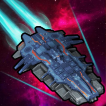 Star Traders: Frontiers  3.1.37 APK MOD