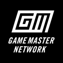 The Game Master Network 2.1 APK MOD