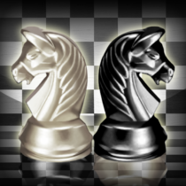 The King of Chess 20.12.07 APK MOD