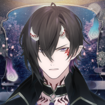 The Lost Fate of the Oni: Otome Romance Game 2.0.15 APK MOD