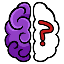 The Moron Test: Challenge Your IQ with Brain Games  3.7.0 APK MOD