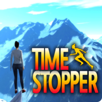 Time Stopper : Into Her Dream 1.1.3 APK MOD