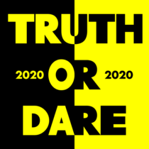 Truth Or Dare 🔥 2021 Ultimate Party Game  9.8.0 APK MOD
