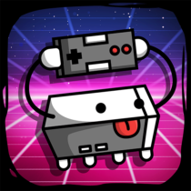 Video Game Evolution – Create Awesome Games 1.1.4 APK MOD