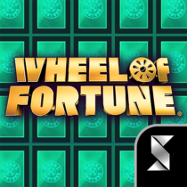 Wheel of Fortune: Free Play  Wheel of Fortune: Free Play   APK MOD
