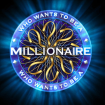 Who Wants To Be A Millionaire! 0.3.8 APK MOD
