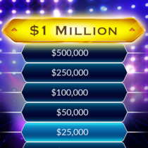 Who Wants to Be a Millionaire? Trivia & Quiz Game  42.0.1 APK MOD