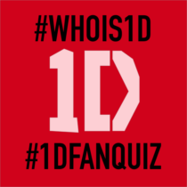 Who is One Direction? 9.0.5 APK MOD