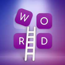 Word Ladders – Cool Words Game, Solve Word Puzzle 1.38 APK MOD