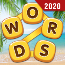 Word Pizza – Word Games Puzzles 2.4.9 APK MOD