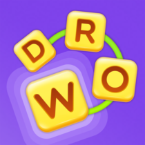 Word Play – connect & search puzzle game  1.3.8 APK MOD