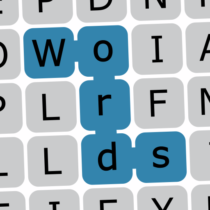 Word Search – Free word games. Snaking puzzles 2.1.4 APK MOD