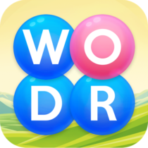 Word Serenity Free Word Games and Word Puzzles  2.6.0 APK MOD