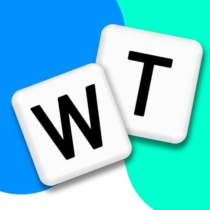 Word Tower: Relaxing Word Puzzle Brain Game  1.5.6 APK MOD