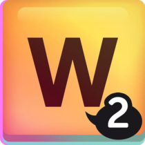 Words With Friends 2 – Board Games & Word Puzzles  16.411 APK MOD